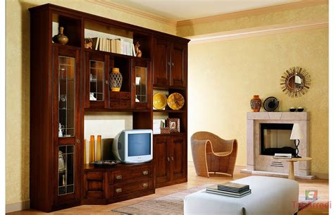 tende da salotto classico soggiorno classico eco