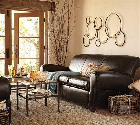 Home Design Story Lounge by 115 Sch 246 Ne Ideen F 252 R Wohnzimmer In Beige Archzine Net