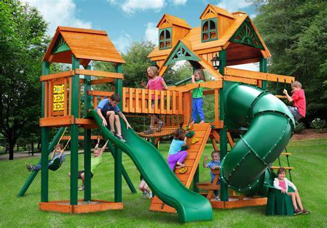 swing sets orlando playnation orlando in fern park fl 321 316 4