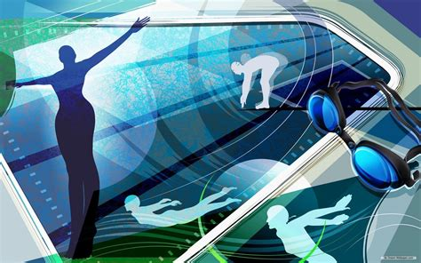 wallpaper background sports sport wallpapers free wallpaper cave