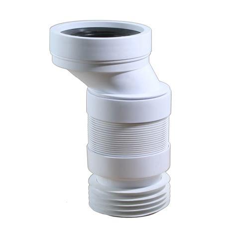 anschluss bidet wc anschluss dn 100 4 cm versatz sanitaer