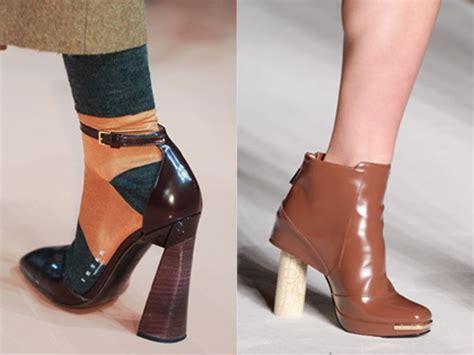 Komik Polaris On Going trend bite fall winter 2015 16 footwear contemporary 70