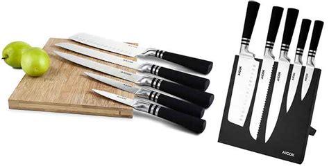 migliori coltelli da cucina professionali i migliori coltelli da cucina professionali guida all