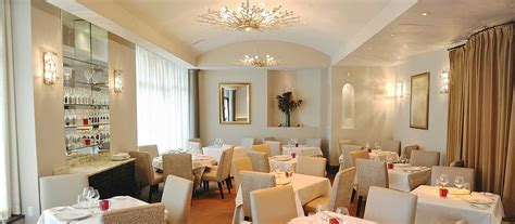 restaurants in dc with private dining rooms 100 private dining rooms dc jean denis le bras four
