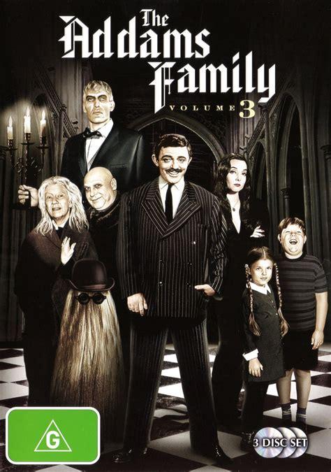 addams family filmov 237 zia addams family 1964 1966