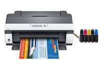 Epson Workforce 1100 Vinyl Printing - screen printing supplies montreal qc t shirt printing
