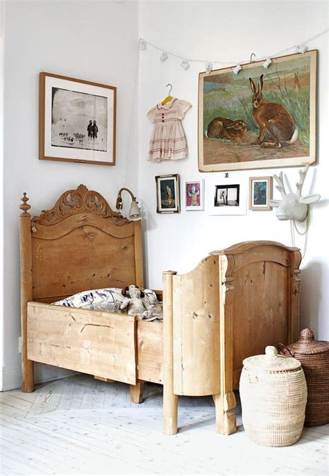 swedish bedroom ideas  pinterest scandinavian
