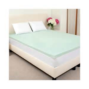 pillow mattress mattress depot products mattress discount memory foam
