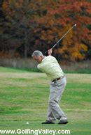 how can i improve my golf swing golf swing tips how to improve your golf swing