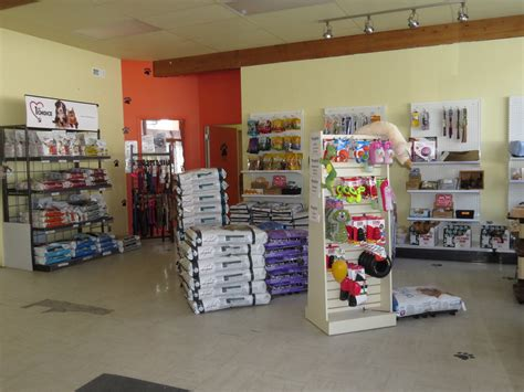 librerie coop spa actualit 233 s 171 spa beauce etchemin