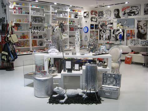 negozi per la casa roma design casa 5 negozi low cost a roma