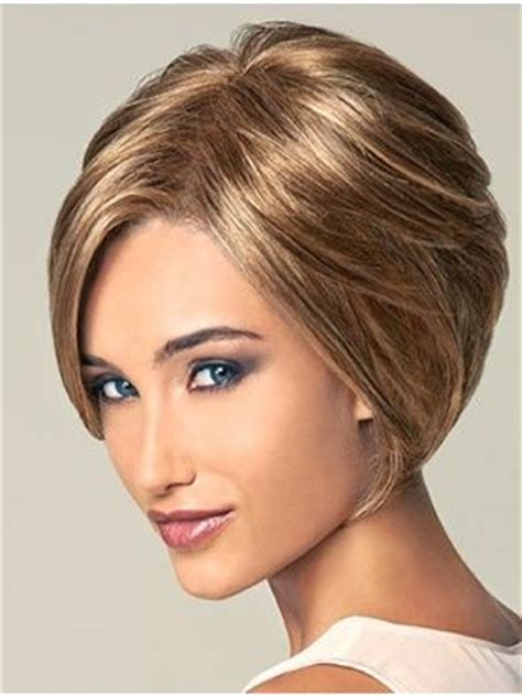 pictures of chin length bobs in ponytails 160 best images about short cuts on pinterest shorts