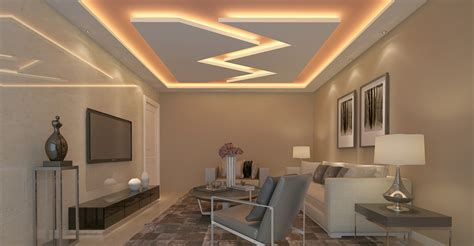 pop for home p o p ceiling design in bedroom studio design