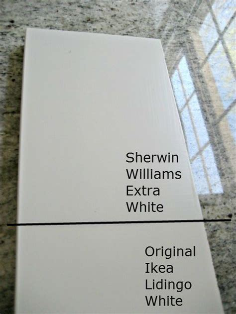 98 best images about whites and whites on paint colors sea pearls and painted
