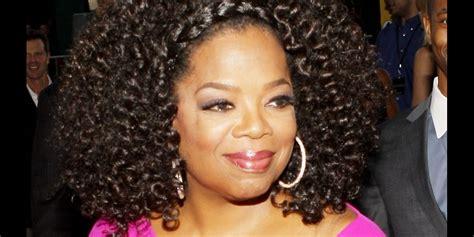 oprah winfrey lifestyle oprah winfrey opens up about her fear of balloons oprah