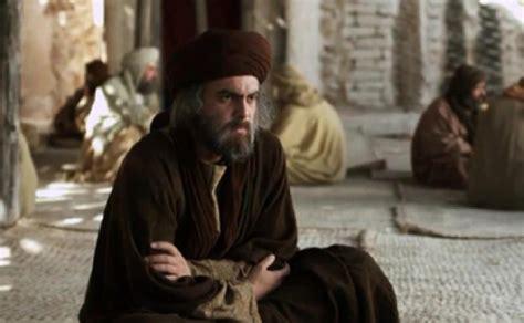 film kisah umar bin khattab bahasa indonesia gubernur miskin yang sering pingsan hidayatullah com