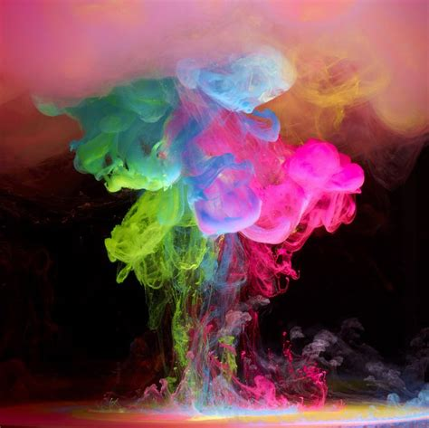 colored vape 54 best images about colored smoke on vape