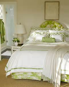 monogrammed bed linens gt today s obsession monogrammed bedding nye