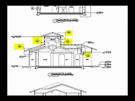 how to read architectural plans 1000 images about architecture how to read and interpret
