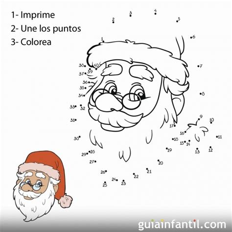 dibujo de cara de pap 225 noel para colorear dibujos net search results for dibujos papa noel para imprimir