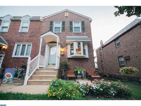 Drexel Mba Open House by 265 Wilde Ave Drexel Hill Pa 19026 Mls 6856683 Movoto