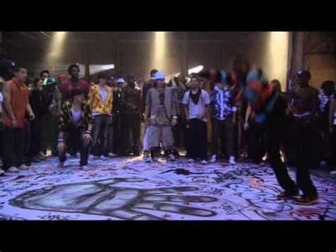 step up 3 song daniel cloud cos love