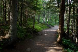 Hiking Trails Superior Hiking Trail Five Great Hikes