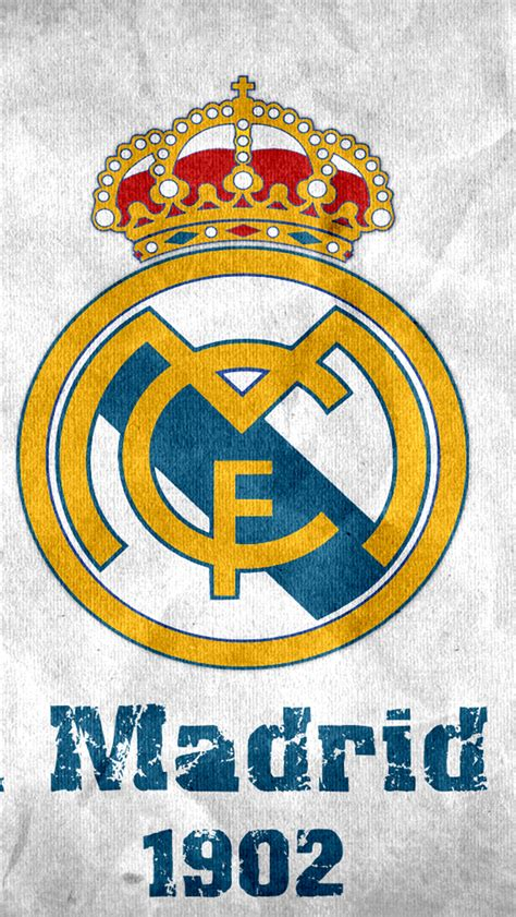 wallpaper iphone real madrid free download real madrid iphone 5 hd wallpapers free hd