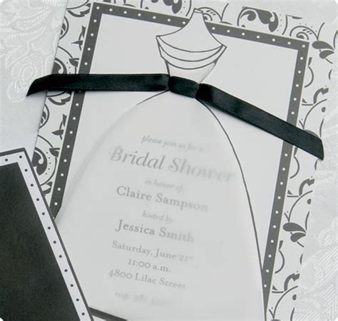 hobby lobby wedding templates wedding invitation wording wedding invitation templates