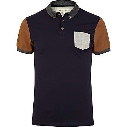 Kaos Kerah Burberry 1000 ideas about polo shirt style on s