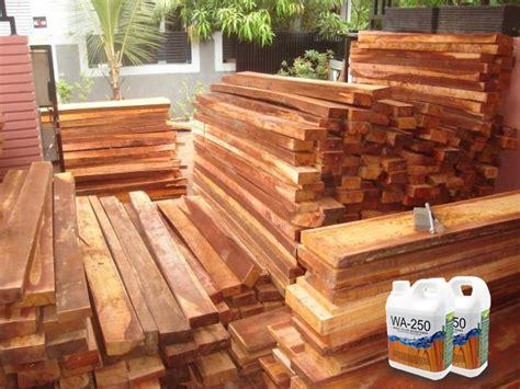 Pemutih Kayu Wa 250 beralihlah ke harga pemutih kayu ramah lingkungan wa 250 yang lebih terjangkau cat paint coating
