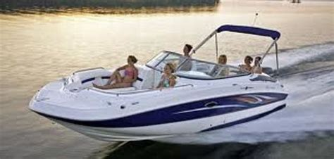 family boats hayley s jet ski and boat rental melbourne fl hours