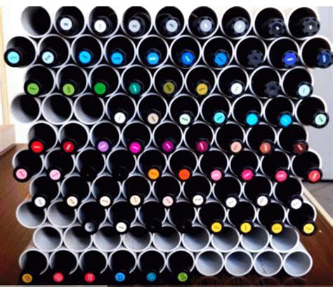 casier à bouteilles 2063 fabrication d un casier de rangement