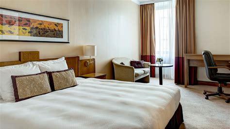superior room superior room luxury hotel rooms corinthia hotel st petersburg