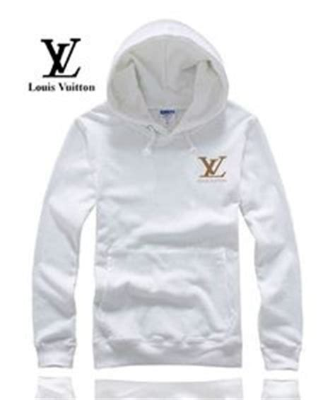 Dapatkan Lv New Sweater Ycool Hoody louis vuitton hoody damier sleeve sweater black louis vuitton hoody damier sleeve