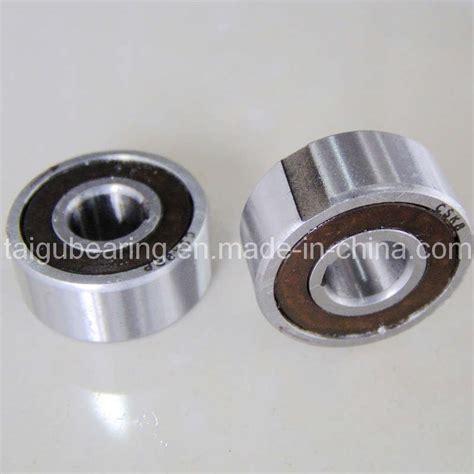 china one way bearings china one way bearings clutch bearing