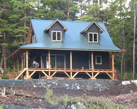 Rustic Farmhouse Plans by Wrap Around Porch Cabin Images This Site Has Some