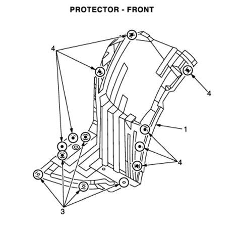 transmission control 2003 infiniti g35 free book repair manuals headls replacement procedure infiniti g35 sedan infinitihelp com