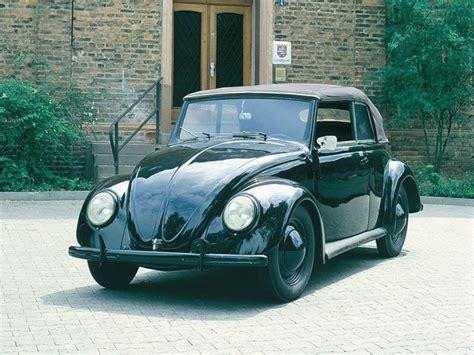 volkswagen beetle 1938 volkswagen beetle cabriolet prototype 1938 volkswagen