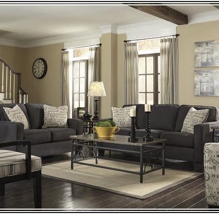 living room with grey sofa amazing gray living room ideas 45 living room