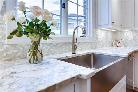 high quality kitchen sinks tips for buying high quality kitchen sinks kitchen supplies