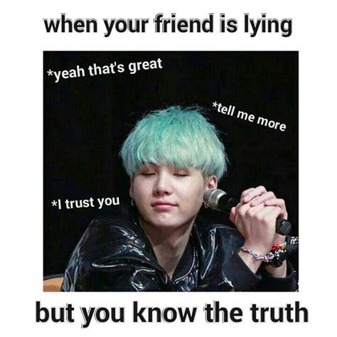Bts Memes - bts kpop memes suga min yoongi image 4315181 by