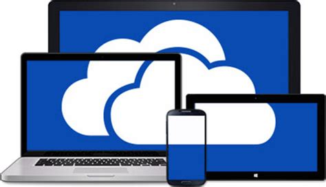 how to use onedrive our guide to microsofts free cloud storage