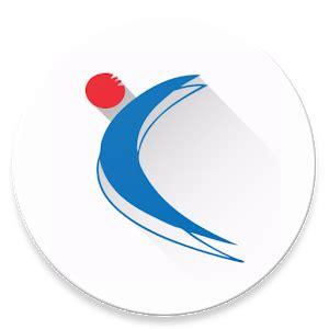 design engineer naukri naukri com job search android apps on google play