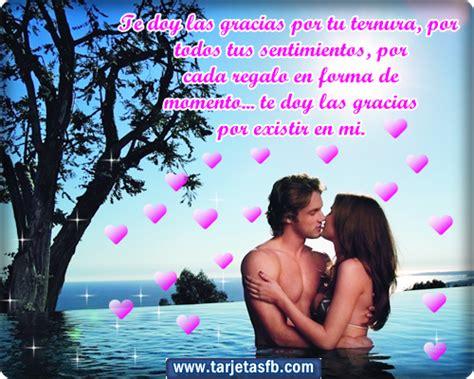 imagenes de amor para facebook muro imagenes de amor 10 imagenes bien chidas para el muro de