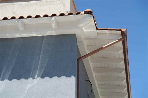 tettoie in legno bianco simple with tettoie in legno bianco