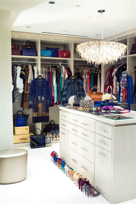 Dressing Closet by Best Tips On How To Decorate Your Closet