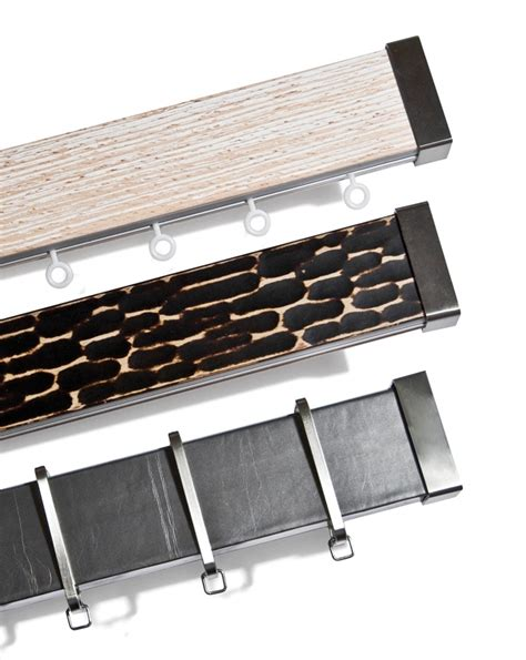 brimar drapery hardware fabulous finials sharon s style portfolio
