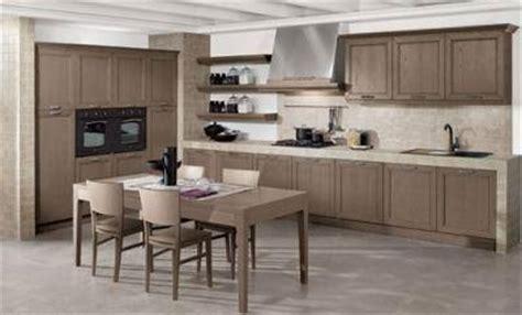 tipologie di cucine tipologie di cucine cucina