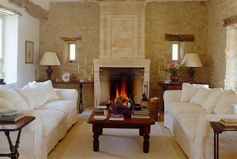 napa home decor tips for nailing napa style decorating